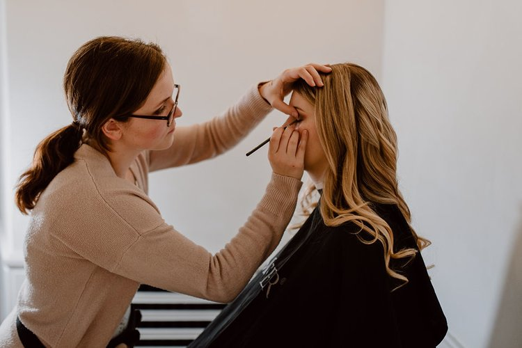 Three reasons to book a trial session for your bridal styling |