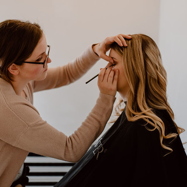 Three reasons to book a trial session for your bridal styling •
