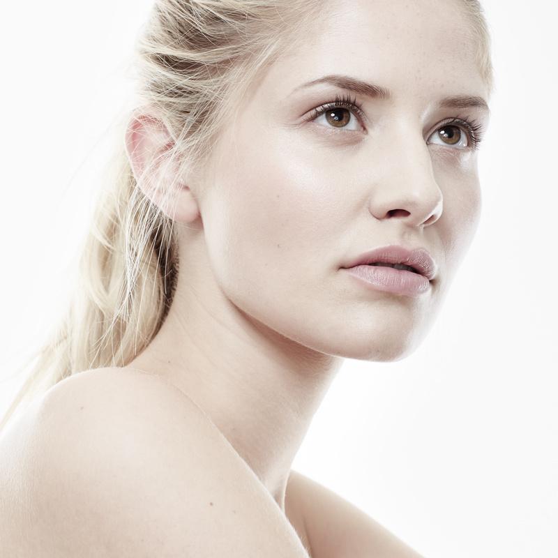 Portfolio - Lisa Knape • Makeup Artist for Bridal Makeup, Bridal Hair, Weddings and